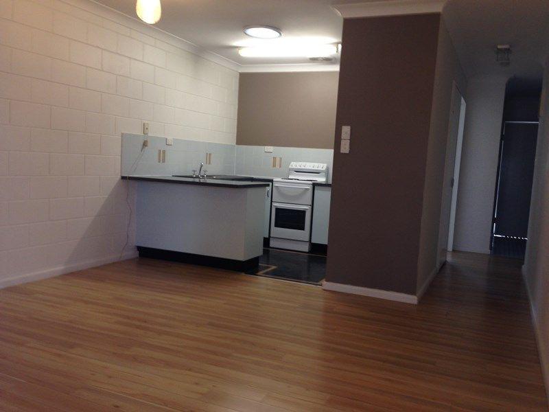 1/52 Brooks Street, Railway Estate QLD 4810, Image 2