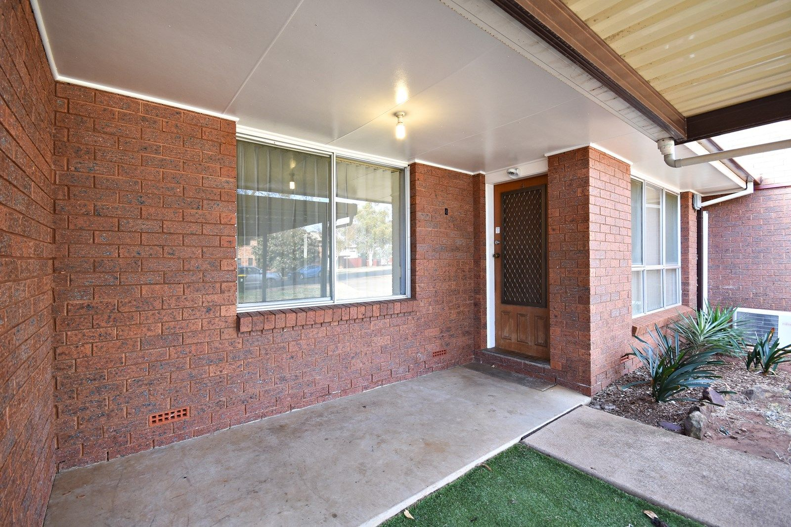 4/8 Forrest  Crescent, Dubbo NSW 2830, Image 1