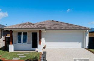 Picture of 201 Darlington Drive, Yarrabilba QLD 4207