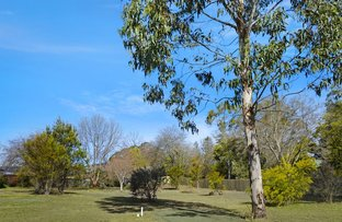 Picture of 115-119 Railway Avenue, Bundanoon NSW 2578