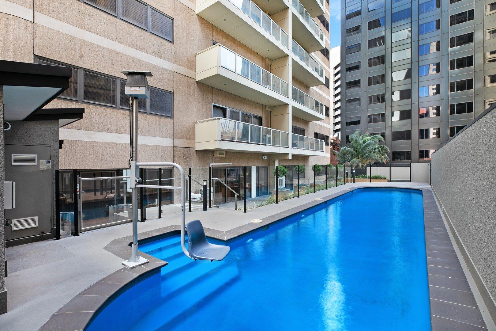 305/39 Grenfell Street, Adelaide SA 5000, Image 0