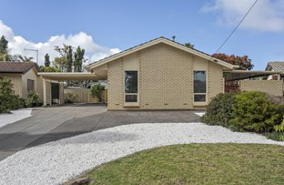 Picture of 6 Linden  Way, Christie Downs SA 5164