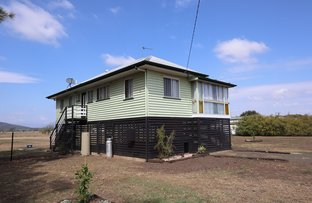 Picture of 42 Drayton Street, Laidley QLD 4341