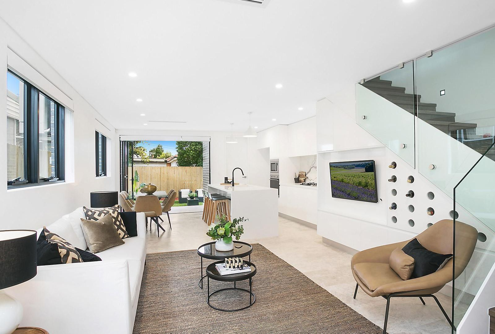 67 Richmond Street, Earlwood NSW 2206, Image 1