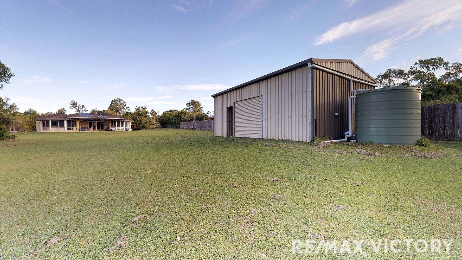 41 Harrow Court, Caboolture QLD 4510, Image 0