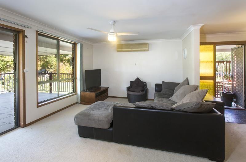 3 Zingara Close, Nambucca Heads NSW 2448, Image 1