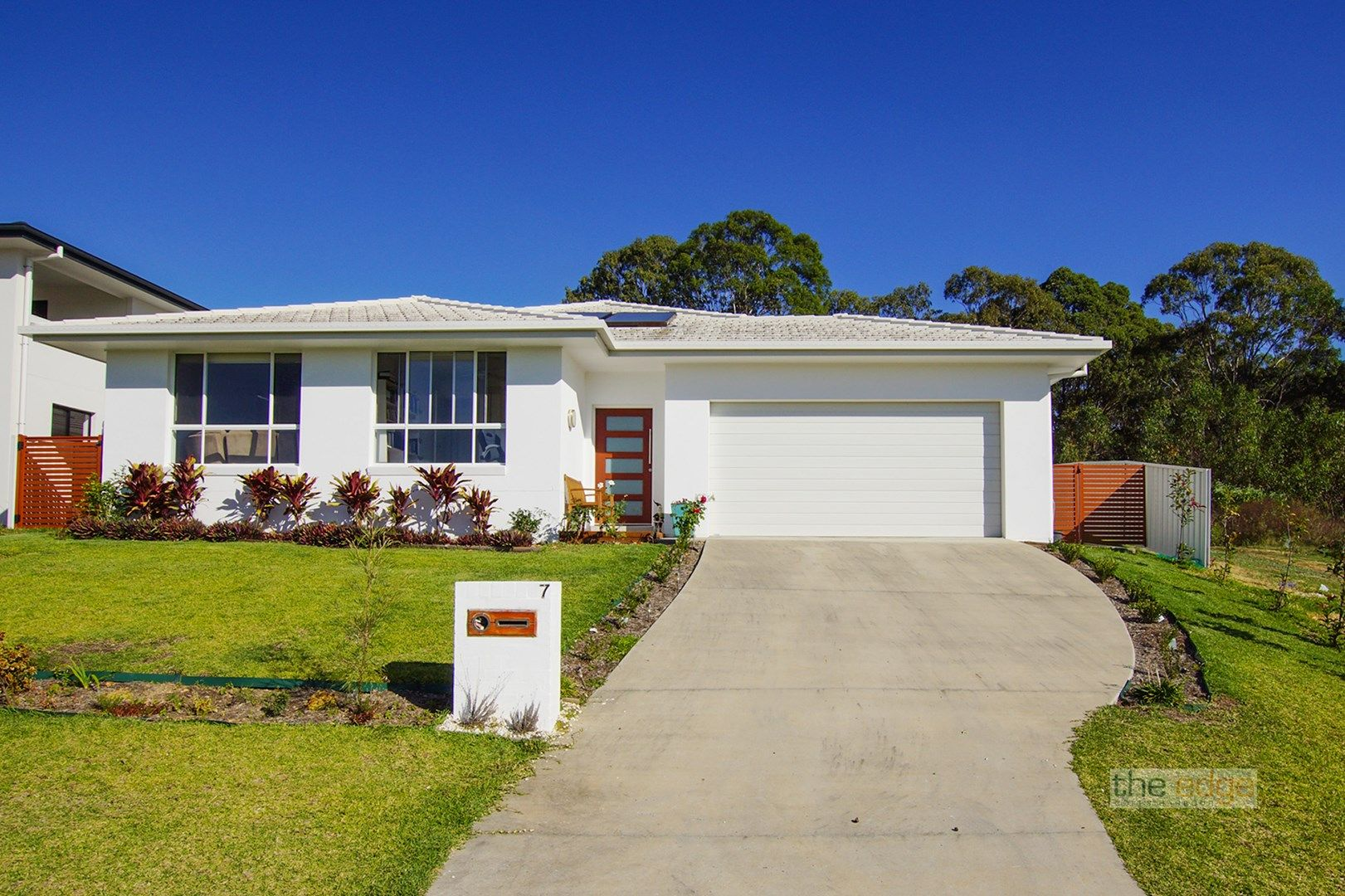 7 Yachtsman Drive, Safety Beach NSW 2456, Image 0