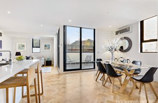 Picture of 108/39 Riversdale Road, Hawthorn VIC 3122