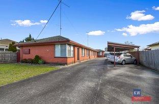 Picture of Unit 3/33 Hopetoun Ave, Morwell VIC 3840