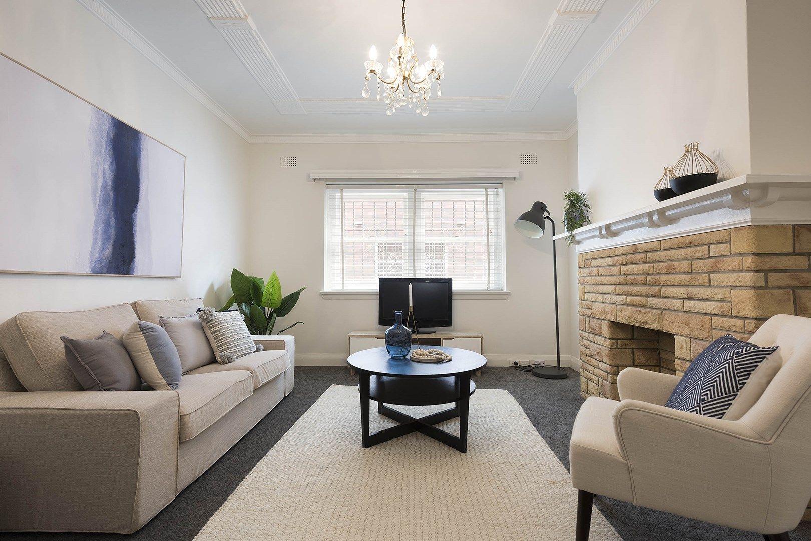 1/1A Bishops Avenue, Randwick NSW 2031, Image 0