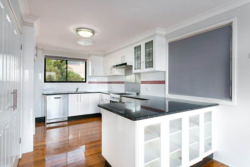 113 Landy Drive, Mount Warrigal NSW 2528, Image 1