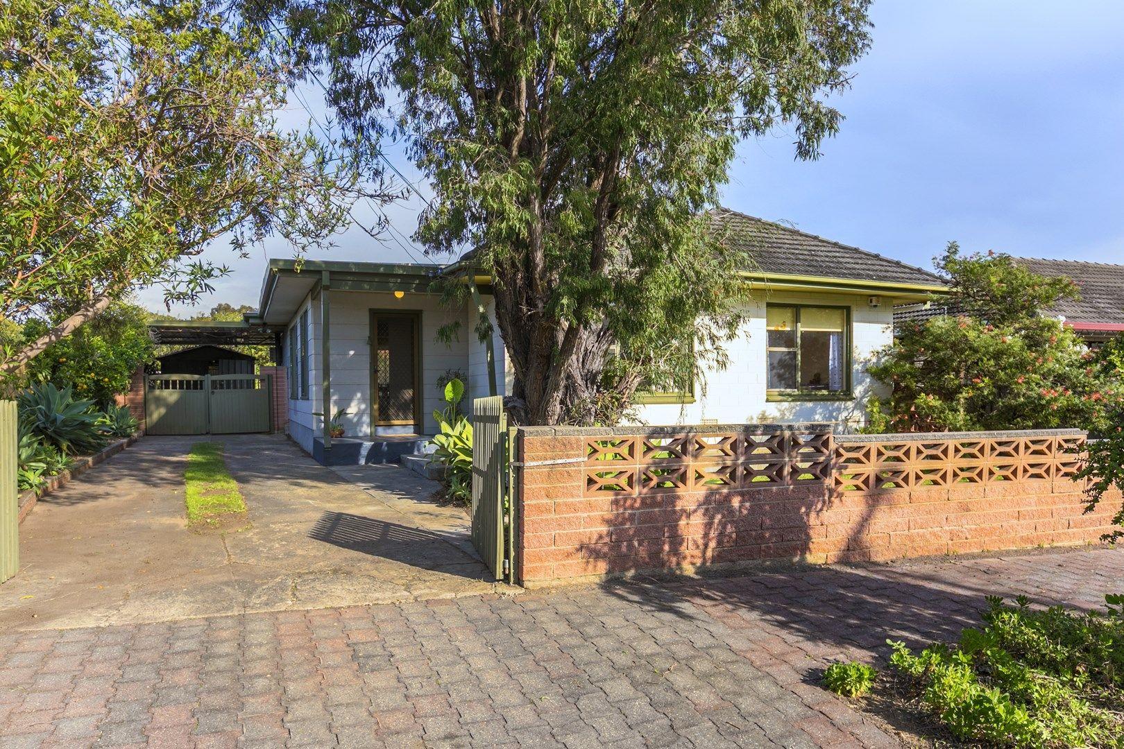 32 Mingbool Avenue, Pasadena SA 5042, Image 0