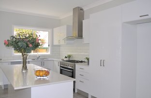 Picture of 13 Lynne Street, Gulgong NSW 2852