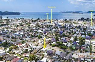Picture of 71 Nelson Street, Umina Beach NSW 2257