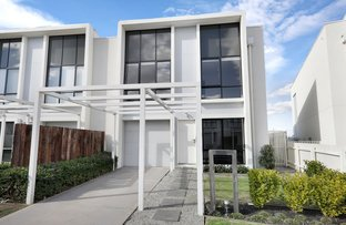 Picture of 19 Manchester Crescent, Bundoora VIC 3083