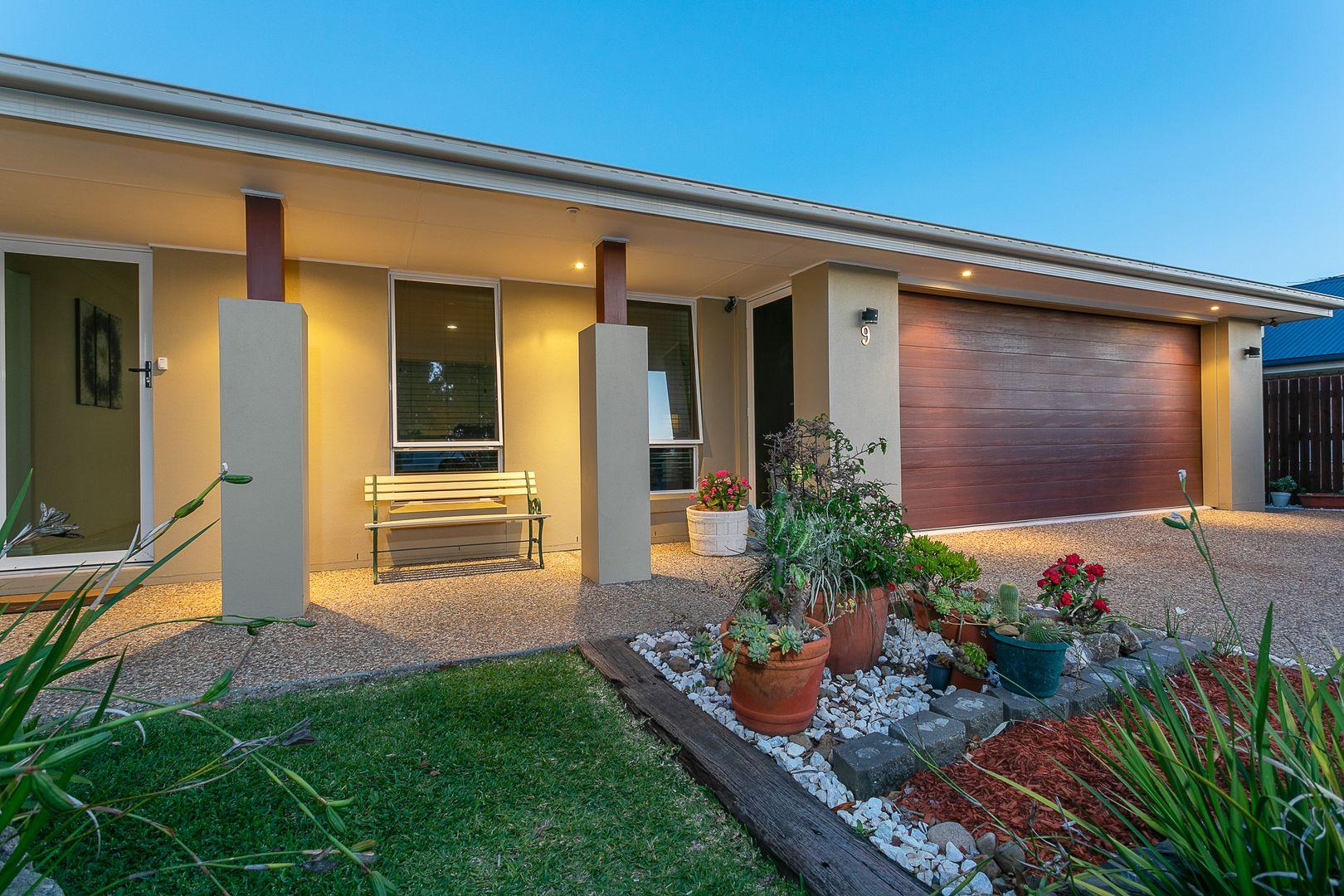 9 Forrest Street, Redland Bay QLD 4165, Image 2