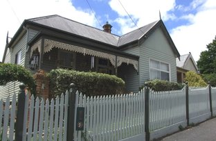 Picture of 1 Cobden Street, Mount Pleasant VIC 3350
