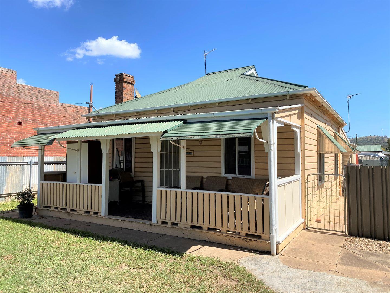 151 Sutton Street, Cootamundra NSW 2590, Image 0