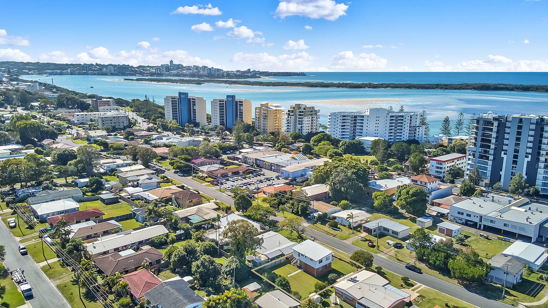 108 Taylor Avenue, Golden Beach QLD 4551, Image 1