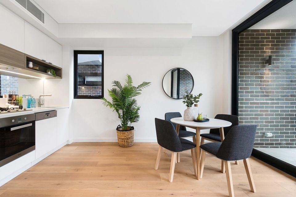 209/30-34 Henry Street, Gordon NSW 2072, Image 2
