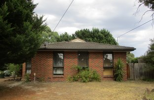 Picture of 58 Blandford Crescent, Bayswater North VIC 3153
