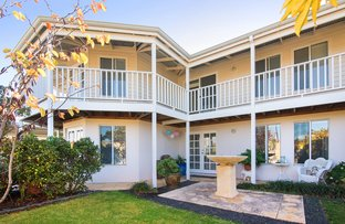 Picture of 66 Clubhouse Drive, Dunsborough WA 6281
