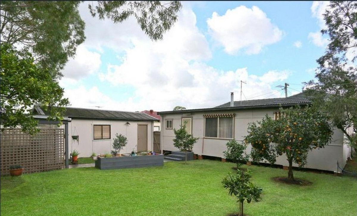 18 Junee Street, Marayong NSW 2148, Image 2