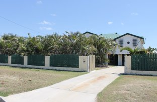 Picture of 76 Powell Street, Bowen QLD 4805