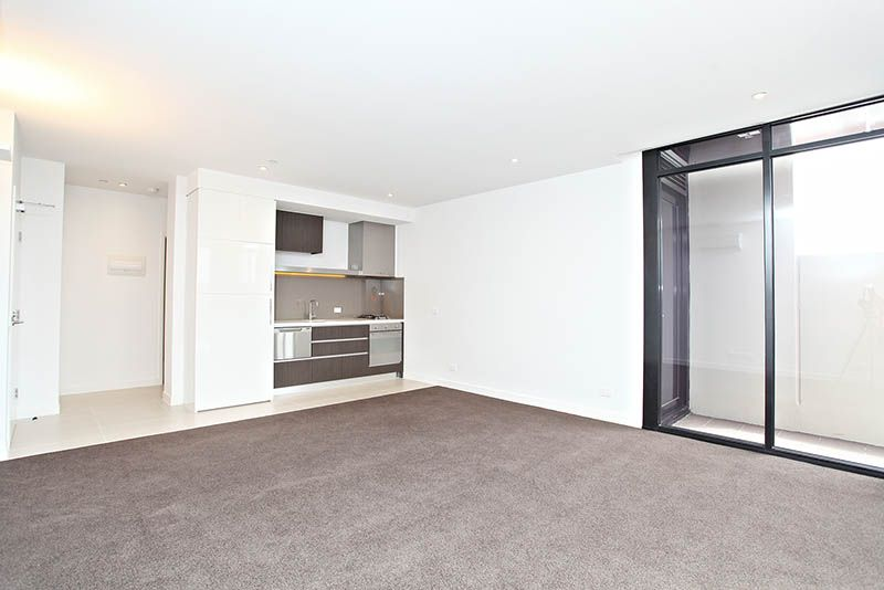 108/270 High Street, Windsor VIC 3181, Image 0