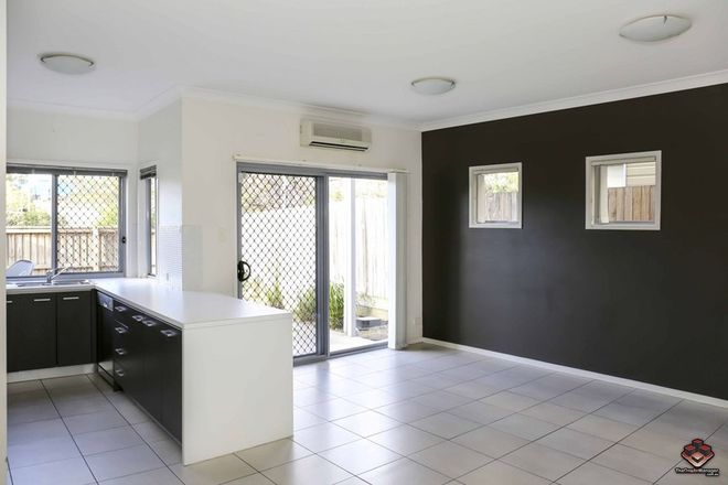 Picture of ID:21073035/1 Cascade Drive, UNDERWOOD QLD 4119