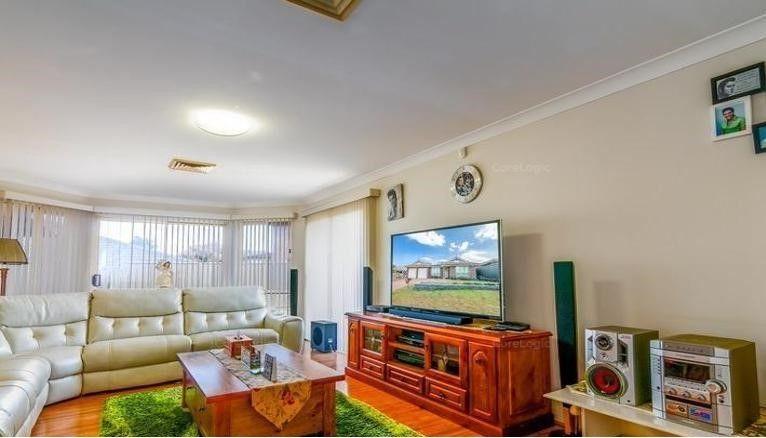 14 Linde Road, Glendenning NSW 2761, Image 2
