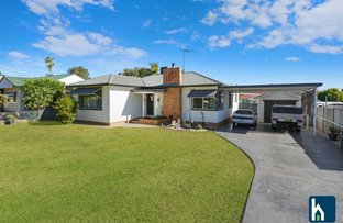 Picture of 117 View Street, Gunnedah NSW 2380
