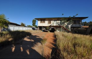 Picture of 5 Catamore Road, South Hedland WA 6722