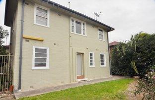 Picture of 1/279-285 Trafalgar Street, Petersham NSW 2049