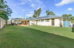 Picture of 3 Elizabeth Farm Court, Maroochydore QLD 4558