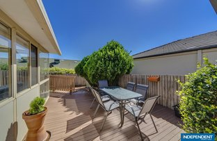 Picture of 4/8 Unaipon Avenue, Ngunnawal ACT 2913