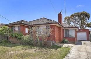 Picture of 22 Kirwan Avenue, Lalor VIC 3075