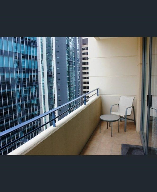 1704/95 Charlotte Street, Brisbane City QLD 4000, Image 0