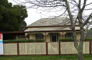 Picture of 325 Humffray  Nth Street, Brown Hill VIC 3350