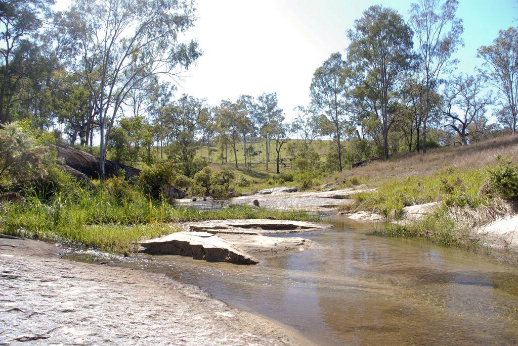 888 Nukinenda Road, Anduramba QLD 4355, Image 2