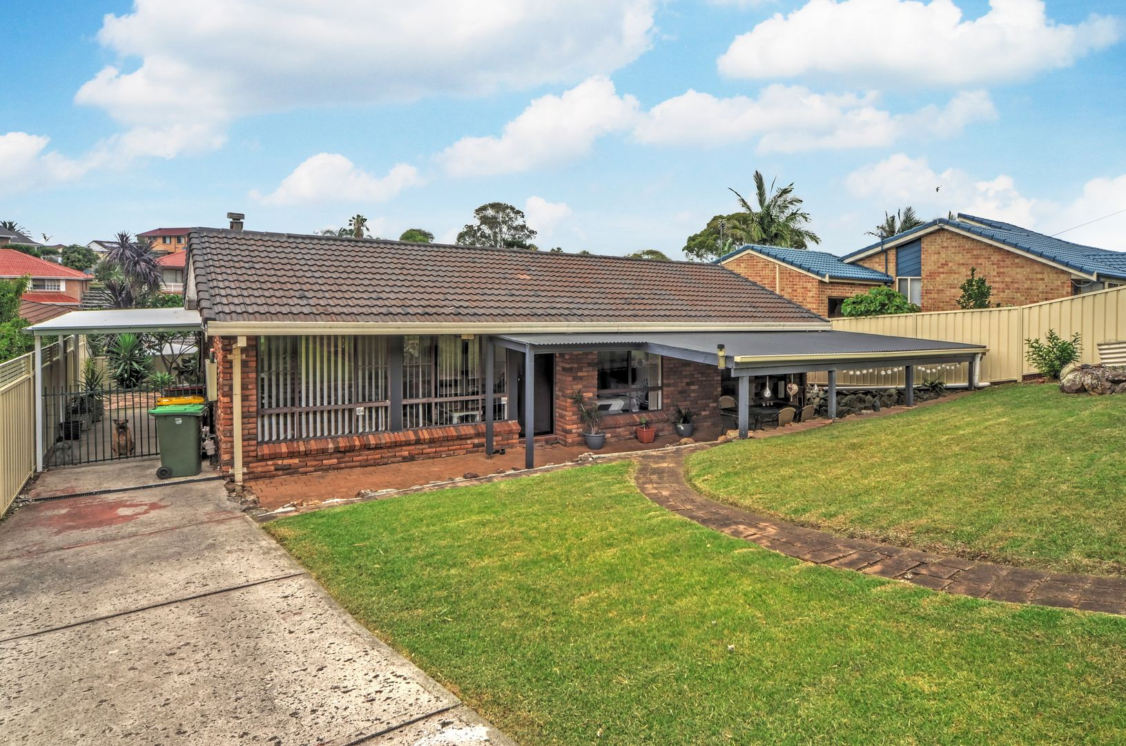 13 Heron Place, Shellharbour NSW 2529, Image 0