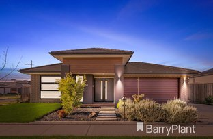 Picture of 1 Cerulean  View, Werribee VIC 3030