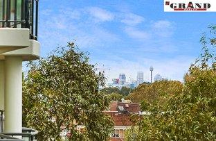 705/5 Keats Ave, Rockdale NSW 2216