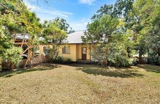 23 Lilac Tree Court, Beechmont QLD 4211