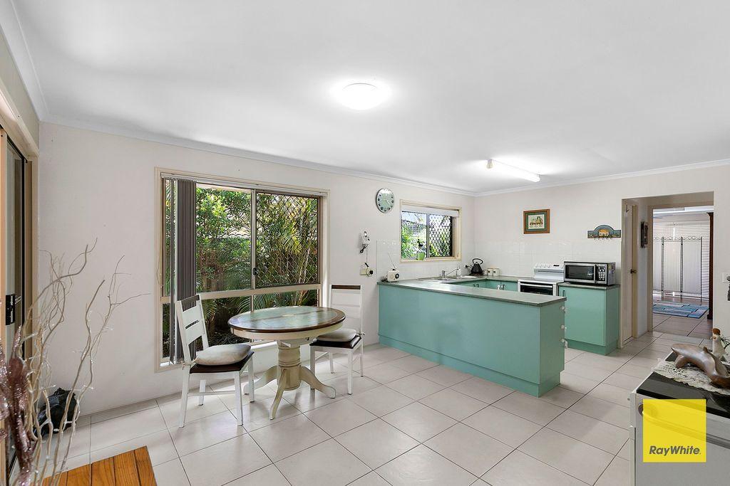 8 Magdalene Street, Wynnum West QLD 4178, Image 1