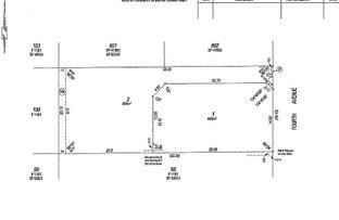 33a Fourth Avenue, Bassendean WA 6054