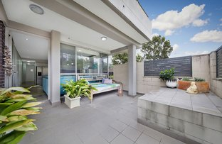 Picture of 5/49-53 Vermont Street, Sutherland NSW 2232
