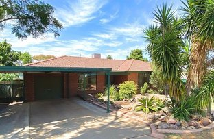 Picture of 6 Madden Street, Cobar NSW 2835