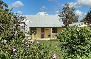 Picture of 22 Binnia Street, Coolah NSW 2843