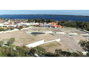 Picture of Lot 105, Miller Crescent, Australind WA 6233